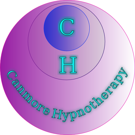 CANMORE HYPNOTHERAPY | CANMORE HYPNOSIS | CANMORE REIKI